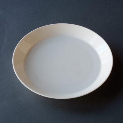Teema-lautanen