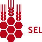 SEL-logo-pun-vaaka-lyhenne