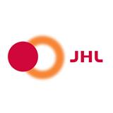 jhl_160
