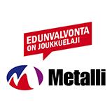 metalli_160