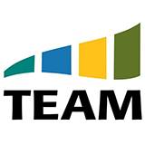 team_160