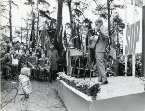 Vappu_1965_uutispaiva_demari_tyovaenliike