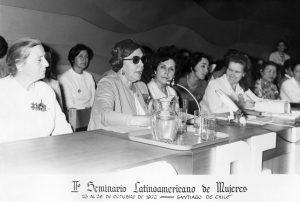 kansa1326-1987