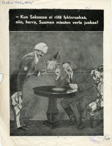 mannerheim_hitler_propaganda