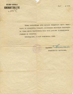 paasivuori_kulkulupa_9_5_1918