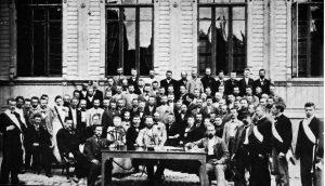 tyovaenpuolueen_perustava_kokous_1899