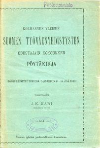 tyovaenyhdistysten_kokous_17_20_1899_turku