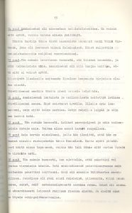 Pekka K., s. 1897. Työväen Arkisto/ Työväen muistitietotoimikunnan kokoelmat.