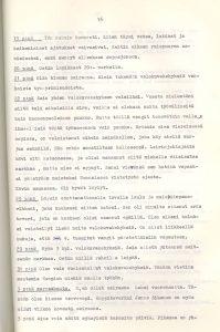 Pekka K., s. 1987. Työväen Arkisto/ Työväen muistitietotoimikunnan kokoelmat.