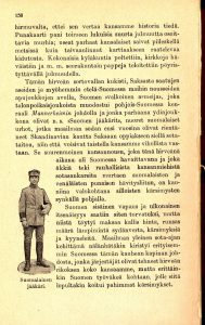 soininen_noponen_1922_2