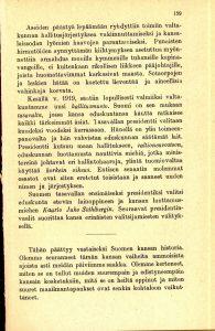 soininen_noponen_1922_3